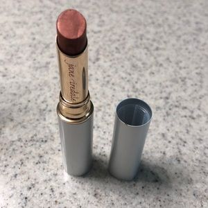 jane iredale Makeup - Just kissed lip plumper- NYC